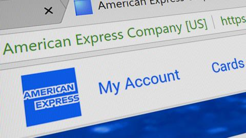 AmEx warns card members of merchant data breach