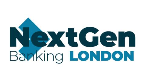 Bank AI experts gather for NextGen Banking London