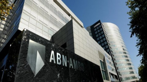 ABN Amro moves escrow accounts to the blockchain