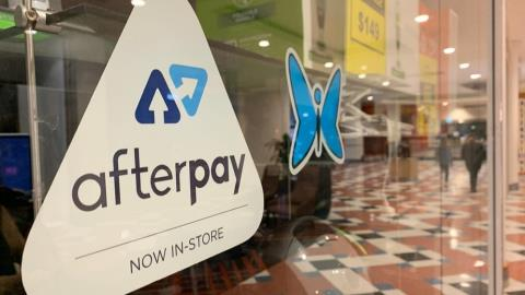 Afterpay hires advisors for possible US listing