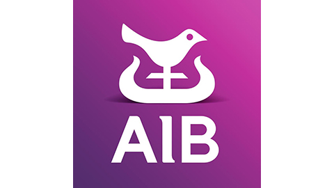 AIB introduces in-app travel insurance