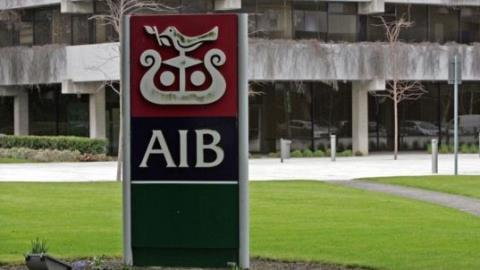 AIB and First Data to acquire Ireland's Payzone