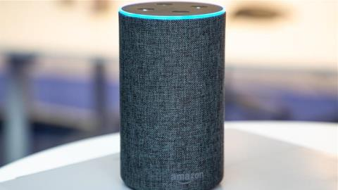 Banco Sabadell lists Spanish stock prices on Alexa