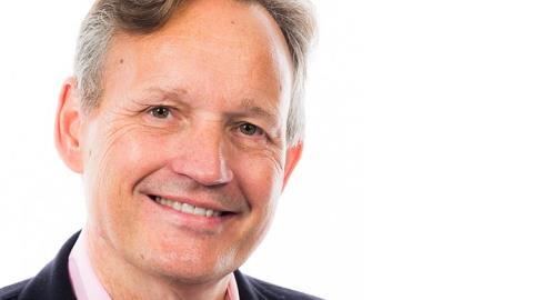 10x Future Technologies looking at $100 million fund raise