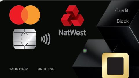 NatWest to trial biometric credit card