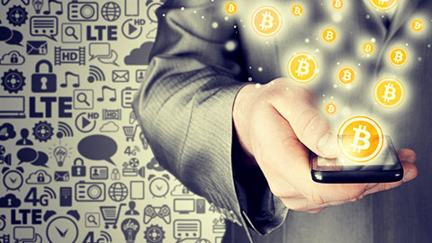 Esma issues call for evidence on virtual currencies