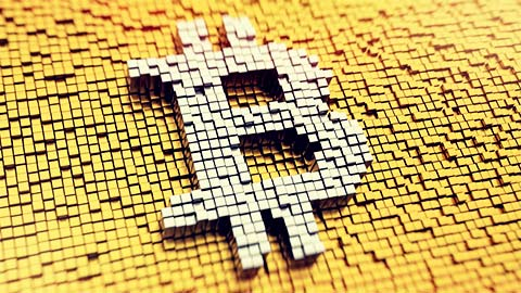 Bitcoin capital investment surpasses 2014 levels