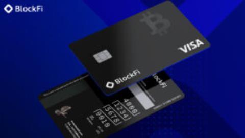 bitcoin creditcard itrader codice bitcoin