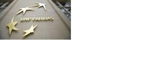 BNP Paribas bids to help online marketplaces with compliance