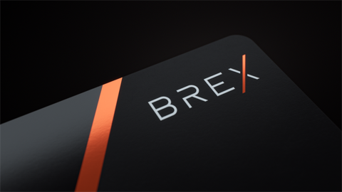 Brex raises $100m at $2.6bn valuation