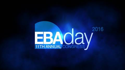 EBAday 2016 – A brave new world for payments