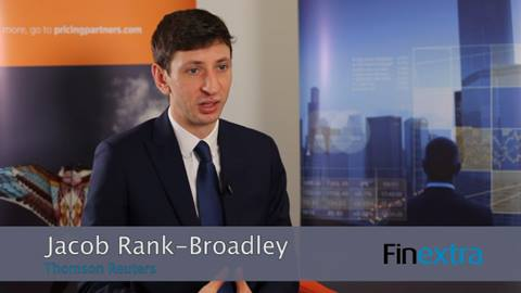 FRTB and MiFID II have excellent synergies