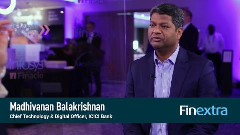 Enabling Banks to Accelerate Digital