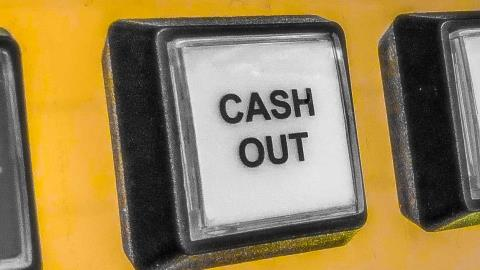 Bitcoins cash uk epl relegation betting