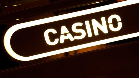 Gambling charity criticises banks' use of card blockers