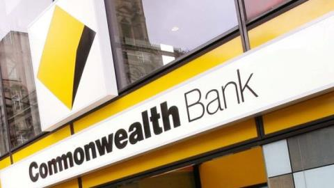 As digital momentum grows, CBA remains wedded to the branch