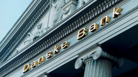 Danske Bank lays off 257 employees