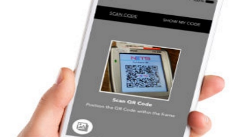 DBS and OCBC push QR codes for mobile payments