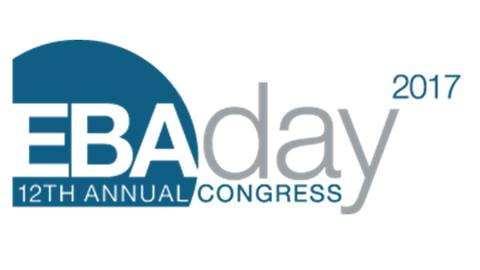 Registration opens for EBAday 2017