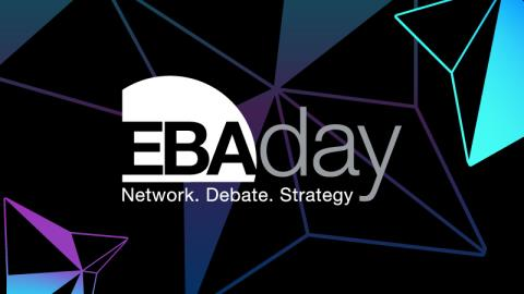 EBAday 2020: Correspondent banking is faced with a paradox