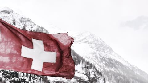 Swiss digital private bank startup Alpian raises $18m