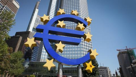 ECB receives record response to consultation on digital euro