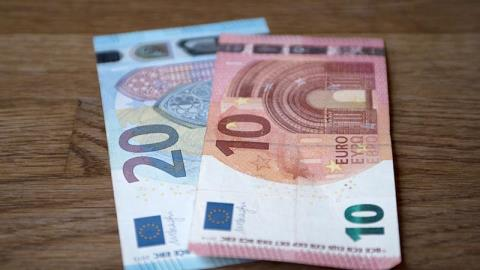 Bulgarian payment firms score funding