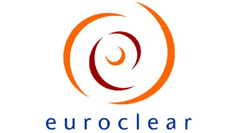 Euroclear backs away from gold bullion blockchain project