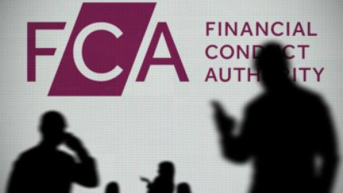FCA to introduce 'regulatory nursery' for newly-licenced firms