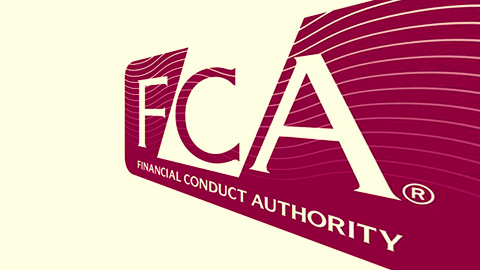 UK regulator offers 18-month delay for Strong Customer Authentication rules