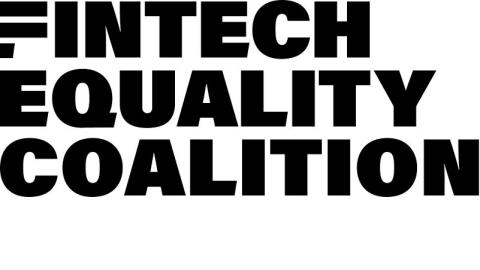 Fintechs form coalition to fight racial inequality