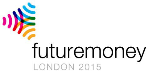 Finextra Future Money Day 1 - Live blog