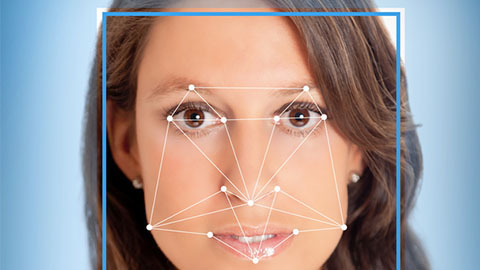Costa Rican bank to roll out facial recognition technology