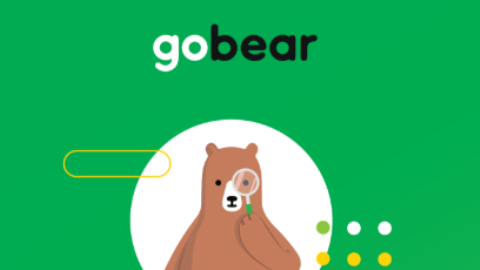 GoBear raises $17 million for underbanked play