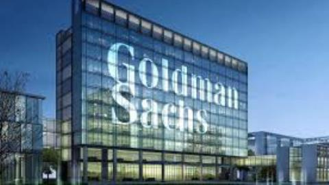 Goldman Sachs invests in digital banking tech vendor Amount