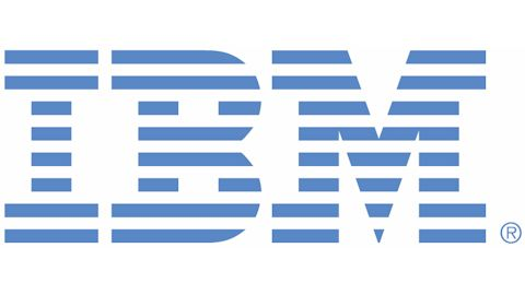 IBM scores $260m deal with Bank of the Philippine Islands