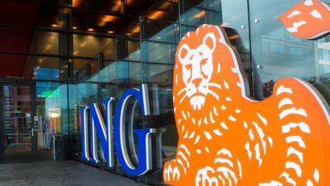 ING signs five-year licencing deal with R3