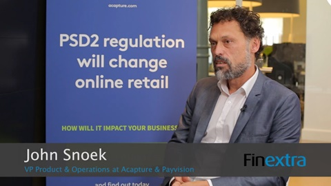 Bringing clarity to PSD2 challenges for payments and retail operators