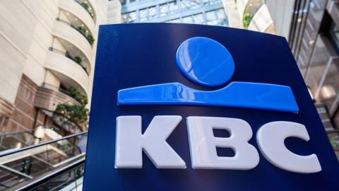 KBC puts virtual assistant at centre of new digital-first strategy