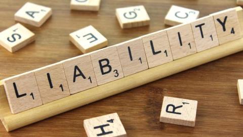 US regulators approve alternative data to assess creditworthiness