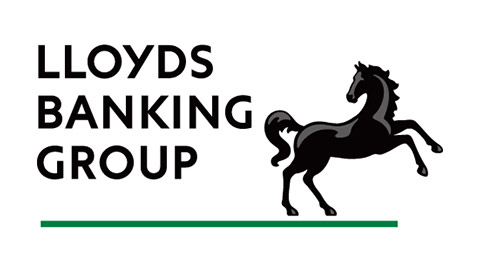 Lloyds earmarks £3 billion for three-year IT transformation