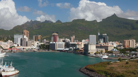Mauritius makes plans for sovereign fintech fund