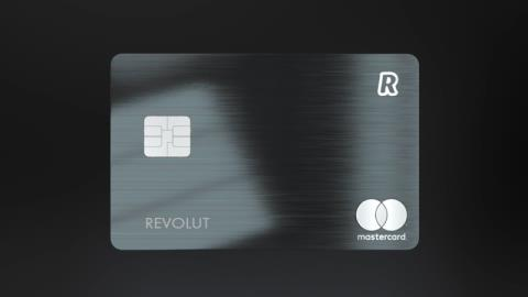 Revolut to create global licensing team