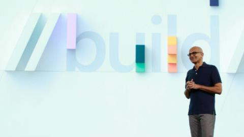 Microsoft Build 2019: What stands out for fintech developers?