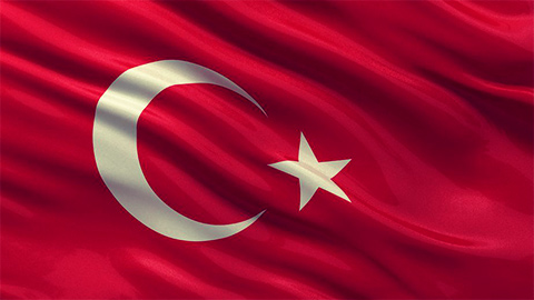 Turkey's TEB rolls out NCR video teller tech