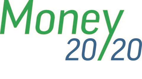 Reflections on Money20/20 Europe