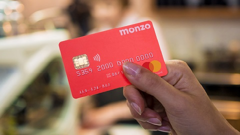 Monzo and Starling furlough some employees