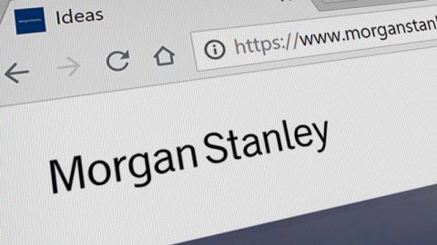 Morgan Stanley picks startups for Multicultural Innovation Lab