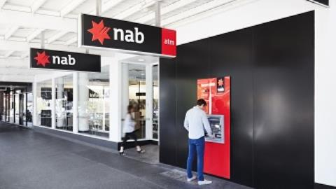 EedenBull scores five-year deal with National Australia Bank