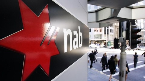 NAB to shed 6000 jobs and create 2000 new digital positions